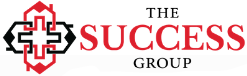 successgroup