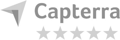 Read Capterra Reviews for Block-Party.app