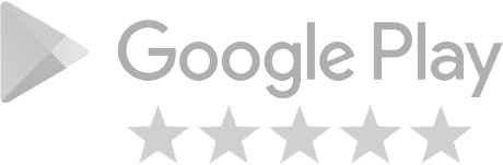Read Google Play Reviews for Block-Party App