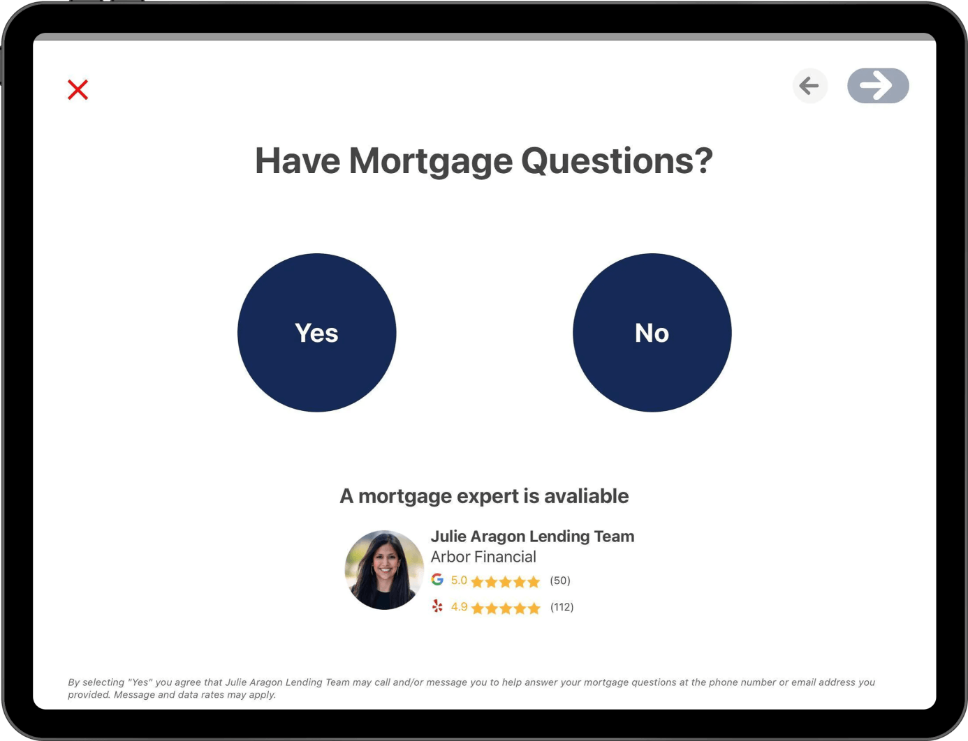 ipad_mortgage_question-1-1