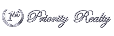 first_priority_logo2